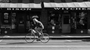 bearded_bike_guy_(1_of_1)