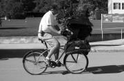 bikes-4