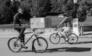 bikes_mackinaw