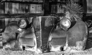 old_car_(1_of_1)